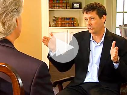 Video: Engagement & ROI